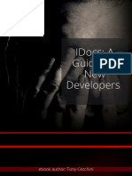 IDocs-A-Guide-for-New-Developers.pdf