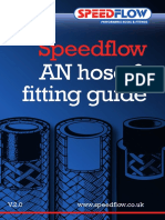 An Hose and Fitting Guide v21