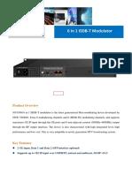 Modulador ISDB-T 6.docx