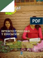 DIVERSIDAD-Version-final-reducido(1).pdf