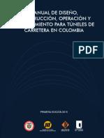 Manual Tuneles Colombia 2015.pdf