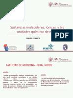Clase-3-Sustancias-moleculares-ionicas-y-unidades-quiimicas-de-masa-2.pptx