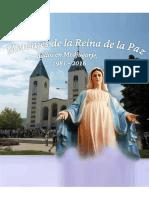 Mensajes de la Reina de la Paz (1981-Septiembre 2016).pdf