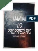 applevisionmanual.pdf