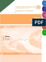 GUIA ETICA.pdf