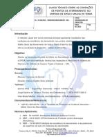 Laudo Aterramento.pdf