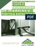 Proteccion de la madera y hierro.pdf
