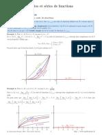 06-suites-series-fonctions.pdf