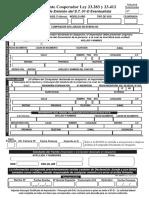 Solicitud_01D_interior.pdf