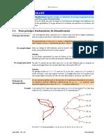 PROBA1.PDF