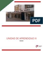 Semana 10 NIC 19 Beneficios a los empleados.pdf