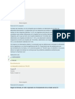 Examen Final Simulacion SEGUNDO INTENTO