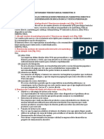 CUESTIONARIO TERCER PARCIAL MARKETING II.docx