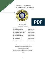PRATAMA REKAYASA LALU LINTAS KEL. 3 PDF.pdf