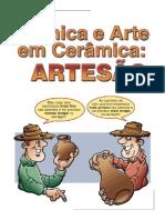 apceramica2004.pdf