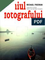 Freeman Michael - Ochiul Fotografului.pdf