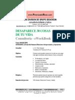 DESAPARECE 30 COSAS DE TU VIDA eworkbook.pdf
