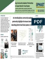dfpc poster - premier conference 10 16 19