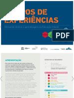 Campos de Experiências - PDF interativo.pdf