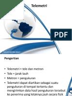 02-Dasar-Telekomunikasi.pptx