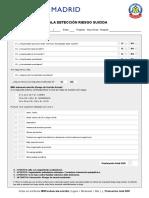 Escala Detección Riesgo Suicida - Samur Madrid.pdf