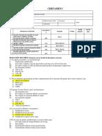PAUTA 1 Obras de Infraestructura 2018.pdf