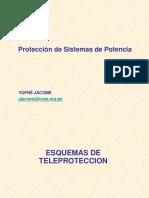 Capítulo 5 Prot SEP.pdf