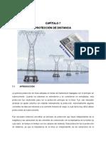 CAP. 07 Protección distancia.pdf