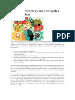 proyecto y sus ventajas.docx