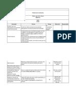 Metodologìa de evaluaciòn-propuesta.docx