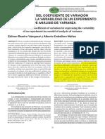 inconsitencia del coef. de variación.pdf