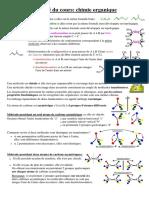 FTSCresumeIsomeres.pdf
