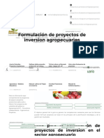 Formulación_de_proyectos_de_inversion_agropecuarios_-_Agroproyectos.pdf
