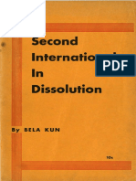 The Second International in Dissolution.pdf