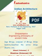 333647474-Vastushastra-of-ancient-India-pdf - Copy.pdf