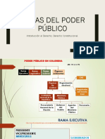 RAMAS DEL PODER PÚBLICO.pdf