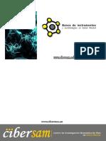 FAST - Prueba breve de evaluación del funcionamiento - GUÍA DE APLICACIÓN.pdf