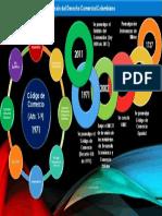 Infografia-1.pdf