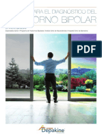 ESCALAS PARA EL DIAGNÓSTICO DEL TRASTORNO AFECTIVO BIPOLAR.pdf