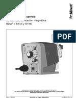 Instrucciones de Operación - Beta b.pdf