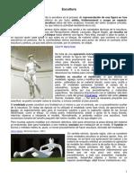 LA_ESCULTURA.pdf