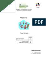 Proyecto 1.doc