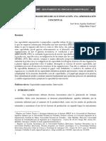 GestionDeCapacidadesDinamicasEInnovacionUnaAproxim CR.pdf