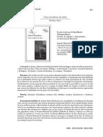 Una_escalera_al_cielo_Mendoza_Mario.pdf