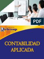 Contabilidad Aplicada.pdf