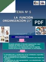 TEMA-Nº-5