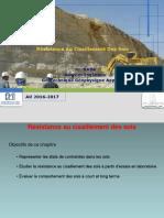 Cisaillement des sols.pdf