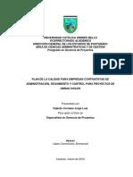 AAR8269.pdf