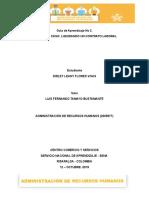 Estudio de Caso No 2 - Liquidando un Contrato Laboral - Dirley Leany Flores Vivas.doc