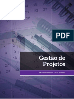 Gestao_projetos.pdf